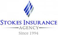 Stokes Insurance Agency, Inc