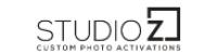 Studio Z Photo Booths