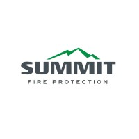 Summit Fire Protection
