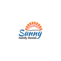 Professional Dental Treatment Clinic in Chino Hills