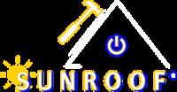 SunRoof Solar