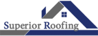 Superior Roofing, LLC