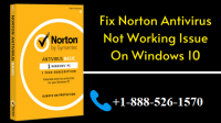 24/7 Norton Antivirus Customer care number support +1-888-526-1570