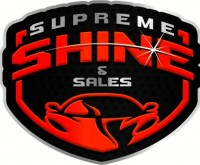 Supreme Shine and Sales