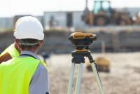 Land Surveyor Wimington NC