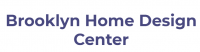 Brooklyn Home Design Center