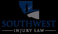 Southwest Insurance Claims Lawyer Las Vegas