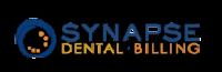 Synapse Dental Billing