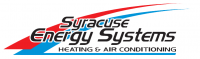 Syracuse Energy Systems Heating & Air Conditioning