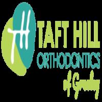 Taft Hill Orthodontics