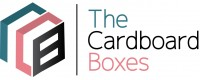 The Cardboard boxes