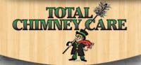 Total Chimney Care LLC