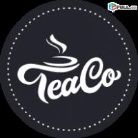 TeaCo