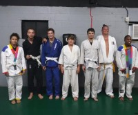 Team One Southern Indiana - The Best Martial Arts Schools in Indiana