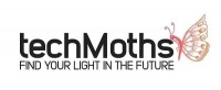 TechMoths - the smart choice for actual trends.