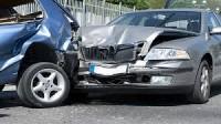 Menifee Truck Accident Attorney