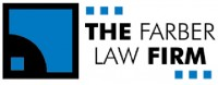 The Farber Law Firm: Miami Personal Injury Attorney