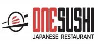 One Sushi Japanese Restaurant