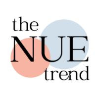 The Nue Trend