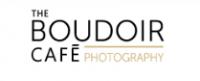 The Boudoir Cafe