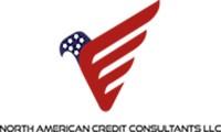 Credit Repair Jacksonville | The Credit Xperts