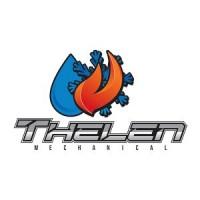 Thelen Mechanical