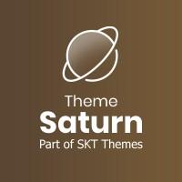 Theme Saturn