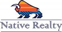 Native Realty