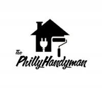 The Philly Handyman