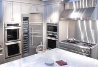 Thermador Appliance Repair Pros Phoenix