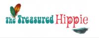 The Treasured Hippie - Your One Stop Hippie Shop
