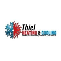Thiel Heating and Cooling