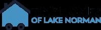 Tiny Homes of Lake Norman