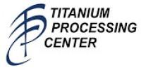 Titanium Processing Center