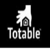 Totable Moving Company