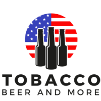 Tobacco Beer and More