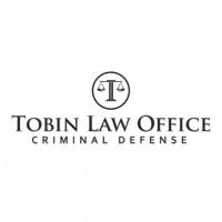 Timothy Tobin