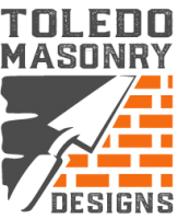 Toledo Masonry Designs