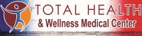 Total Health & Wellness Medical Center