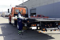 On Call Towing