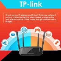 Tp Link Router Login Support | tplinkwifi net tplinklogin-net-login