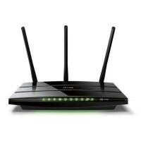 Tplinkwifi.net - Tplink Router Login   Setup   Reset - 192.168.0.1 login