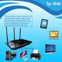 www.tplinkwifi.net | tplinkrepeater.net | tplinkwifi.net
