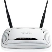 Why fail to access tplinkwifi.net? | TP-Link