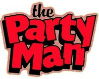 The Party Man