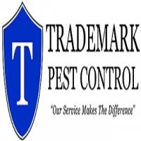Trademark Pest Control