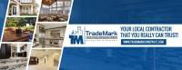 TradeMark Construction, LLC