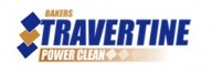 Pavers Power Cleaning - Bakers Marble Polishing