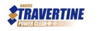 TraverTine power clean - Marble Polishing