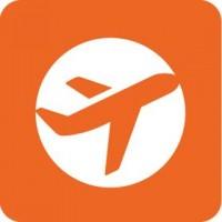Treknova Travel Advice